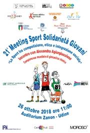 2018_meeting_giovani_loc_180.jpg