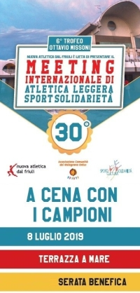 2019-cena-coi-campioni-200px.jpg