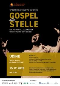 2019-gospel-alle-stelle-locandina-200.jpg