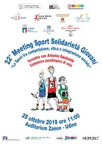 2019_meeting_giovani_locandina_200px.jpg
