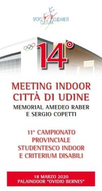 2020_meeting_indoor_-_locandina200px.jpg