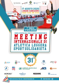 2020_meeting_lignano_locandina_200px.jpg