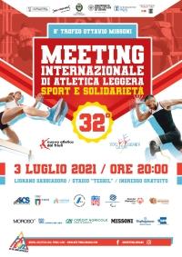 2021_locandina_meeting_200px.jpg