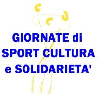 banner_giornate_200px.jpg