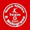 logo_team_melograno.jpg