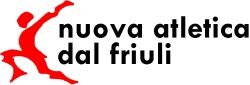 naf_logo.jpg
