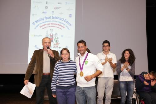 2012_meet_giovani_molmenti.jpg