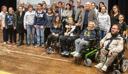 2016_meeting_giovani_gruppo.jpg