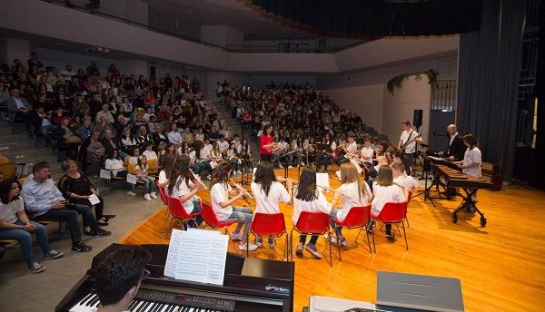 2018_giornate_orchestra_ic.jpg