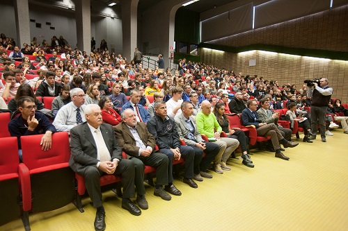 2018_meeting_giovani_pubblico.jpg
