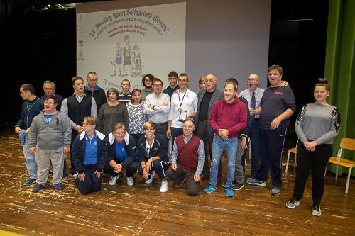 2019_giovani_premio.jpg