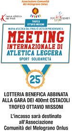 2014_lotteria_meeting_biglietto.png
