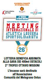 2015_immagine_biglietto_lotteria_meeting.png