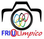 friulompico-small.png
