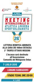 2015_biglietto_lotteria_meeting.jpg