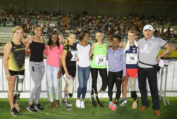 2015_meeting_lignano_atlete_paralimpiche_e_giamaicane.jpg
