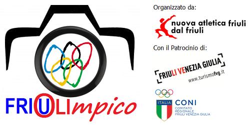 2016_friulompico_concorso.png