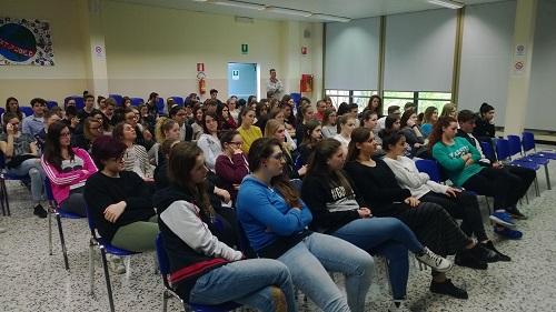 2016_meeting_lignano_presentazione_isis.jpg